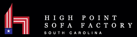 High Point Sofa Factory
